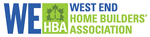 Li Cheng is a member of West End Home Builders Association